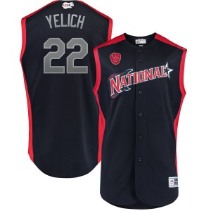 <img src='/pic/MLB-National-League-22-Christian-Yelich-Navy-2019-All-Star-Game-Men-Jersey-8887-54974.jpg' width=400>