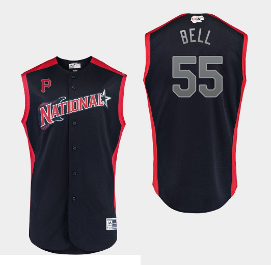 <img src='/pic/MLB-National-League-Pirates-55-Josh-Bell-Navy-2019-All-Star-Game-Men-Jersey-6670-22658.png' width=400>