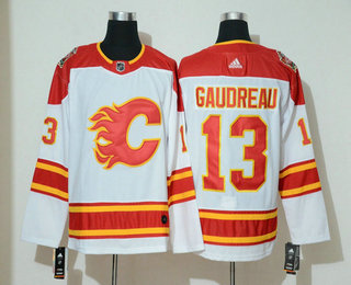 <img src='/pic/Men-27s-Calgary-Flames--2313-Johnny-Gaudreau-White-2019-Heritage-Classic-Adidas-Stitched-NHL-Jersey-3741-90226.jpg' width=400>