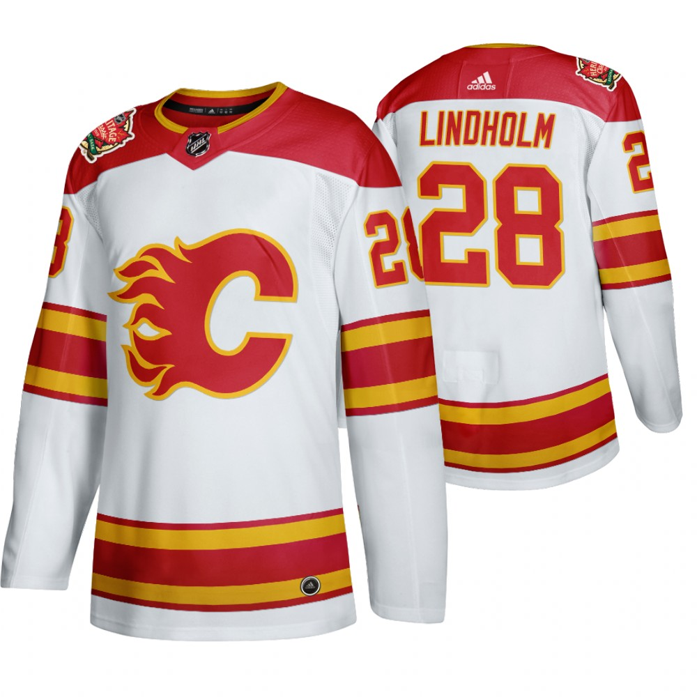 <img src='/pic/Men-27s-Calgary-Flames--2328-Elias-Lindholm-2019-Heritage-Classic-Authentic-White-Jersey-5984-28014.jpg' width=400>