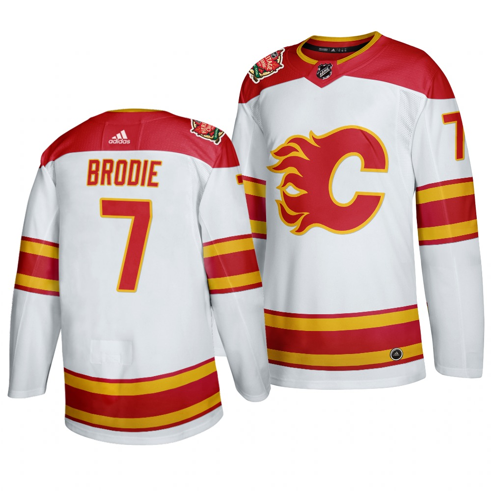<img src='/pic/Men-27s-Calgary-Flames--237-T--J--Brodie-2019-20-White-Heritage-Authentic-Classic-Jersey-6785-17644.jpg' width=400>