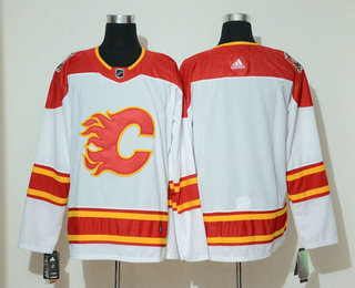 <img src='/pic/Men-27s-Calgary-Flames-Blank-White-2019-Heritage-Classic-Adidas-Stitched-NHL-Jersey-4621-64771.jpg' width=400>