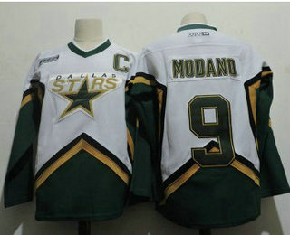 <img src='/pic/Men-27s-Dallas-Stars--239-Mike-Modano-2005-White-CCM-Throwback-Stitched-Vintage-Hockey-Jersey-9320-45721.jpg' width=400>