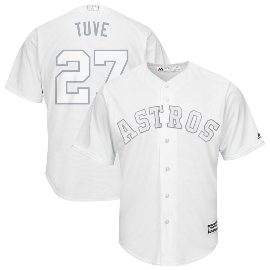 <img src='/pic/Men-27s-Houston-Astros-27-Jose-Altuve-Tuve-White-2019-Players-27-Weekend-Player-Jersey-9720-13872.jpg' width=400>