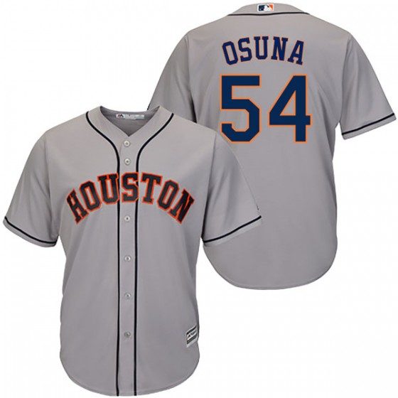 <img src='/pic/Men-27s-Houston-Astros-Roberto-Osuna-Majestic-Cool-Base-Road-Gray-Jersey-7549-44105.jpg' width=400>