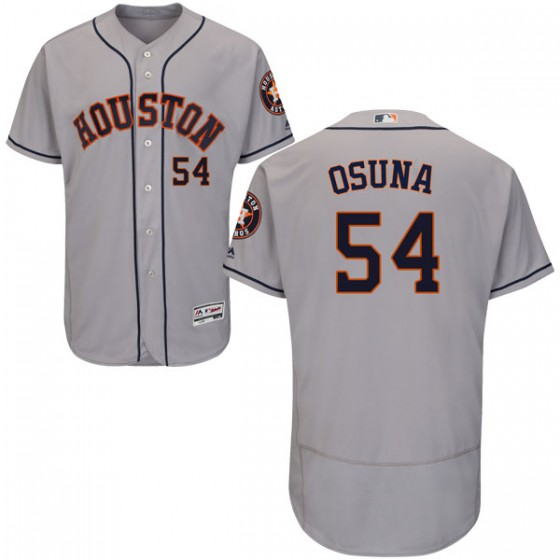 <img src='/pic/Men-27s-Houston-Astros-Roberto-Osuna-Majestic-Flex-Base-Road-Collection-Gray-Jersey-8577-11427.jpg' width=400>