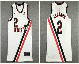 <img src='/pic/Men-27s-Los-Angeles-Clippers--232-Kawhi-Leonard-NEW-White-Nike-2020-Authentic-City-Edition-Jersey-With-The-Sponsor-Logo-7210-66759.jpg' width=400>