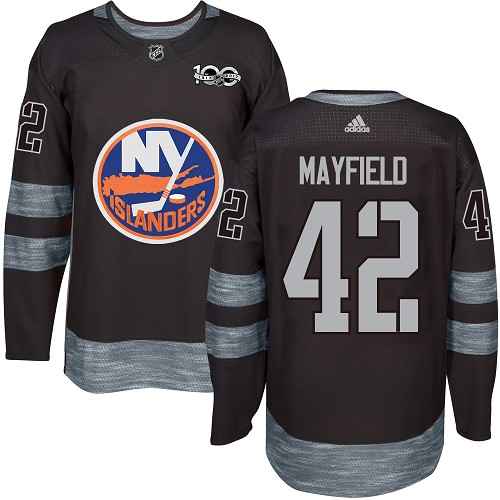 <img src='/pic/Men-27s-New-York-Islanders--2342-Scott-Mayfield-Adidas-Black-Authentic-1917-2017-100th-Anniversary-NHL-Jersey-3086-47966.jpg' width=400>
