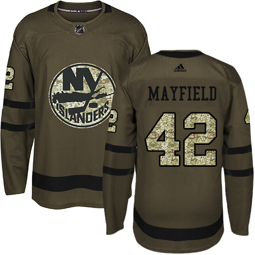 <img src='/pic/Men-27s-New-York-Islanders--2342-Scott-Mayfield-Adidas-Green-Authentic-Salute-To-Service-NHL-Jersey-6477-73444.jpg' width=400>