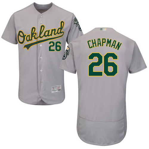 <img src='/pic/Men-27s-Oakland-Athletics--2326-Matt-Chapman-Grey-Flexbase-Authentic-Collection-Stitched-Baseball-Jersey-4186-71569.jpg' width=400>
