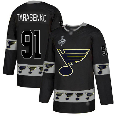 <img src='/pic/Men-27s-St--Louis-Blues--2391-Vladimir-Tarasenko-Black-Authentic-Team-Logo-Fashion-2019-Stanley-Cup-Final-Bound-Stitched-Hockey-Jersey-8490-52410.jpg' width=400>