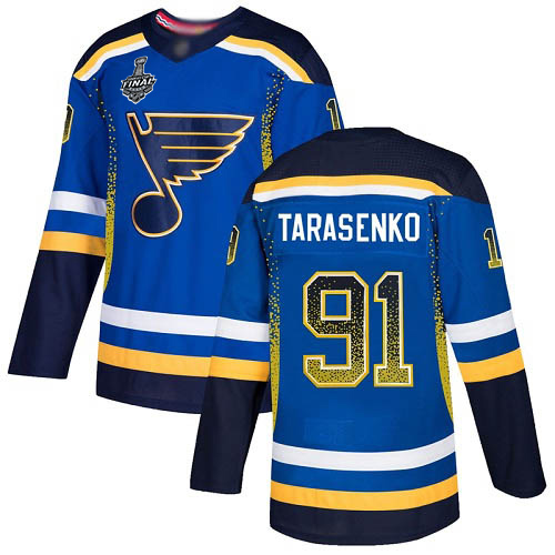 <img src='/pic/Men-27s-St--Louis-Blues--2391-Vladimir-Tarasenko-Blue-Home-Authentic-Drift-Fashion-2019-Stanley-Cup-Final-Bound-Stitched-Hockey-Jersey-5739-52529.jpg' width=400>