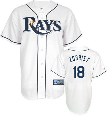 <img src='/pic/Men-27s-Tampa-Bay-Rays--2318-Ben-Zobrist-White-Home-Stitched-MLB-Majestic-Cool-Base-Jersey-8516-95063.jpg' width=400>