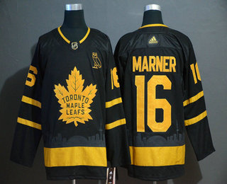 <img src='/pic/Men-27s-Toronto-Maple-Leafs--2316-Mitchell-Marner-Black-Golden-City-Edition-Adidas-Stitched-NHL-Jersey-4575-69047.jpg' width=400>