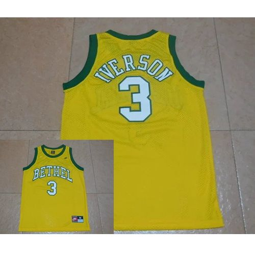 <img src='/pic/Mens-Bethel-High-School--233-Allen-Iverson-Yellow-Stitched-NBA-Jersey-7600-14110.jpg' width=400>