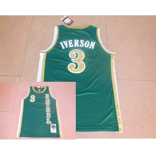 <img src='/pic/Mens-Bethel-High-School-Allen-Iverson-Jersey--233-Green-Stitched-NCAA-Basketball-Jersey-4619-53758.jpg' width=400>