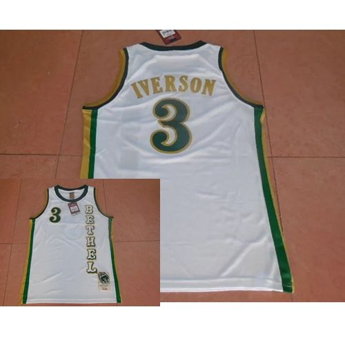 <img src='/pic/Mens-Bethel-High-School-Allen-Iverson-Jersey--233-White-Stitched-NCAA-Basketball-Jersey-9522-37051.jpg' width=400>