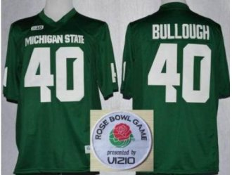 <img src='/pic/Michigan-State-40-Max-Bullough-Green-College-Football-NCAA-Jerseys-2014-Rose-Bowl-Game-Patch-3557-72474.jpg' width=400>
