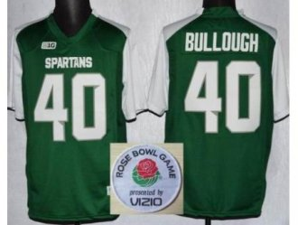 <img src='/pic/Michigan-State-40-Max-Bullough-Green-White-College-Football-NCAA-Jerseys-2014-Rose-Bowl-Game-Patch-4302-56496.jpg' width=400>