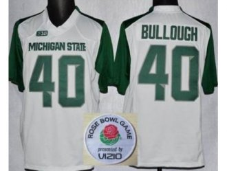 <img src='/pic/Michigan-State-40-Max-Bullough-White-Green-College-Football-NCAA-Jerseys-2014-Rose-Bowl-Game-Patch-9695-38333.jpg' width=400>