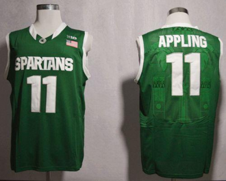 <img src='/pic/Michigan-State-Spartans--2311-Keith-Appling-Green-Basketball-NCAA-Jersey-3392-91551.png' width=400>