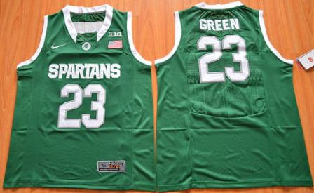 <img src='/pic/Michigan-State-Spartans--2323-Draymond-Green-Green-Authentic-Basketball-Stitched-NCAA-Jersey-2651-24046.jpg' width=400>