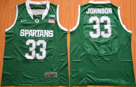 <img src='/pic/Michigan-State-Spartans--2333-Magic-Johnson-Green-Authentic-Basketball-Stitched-NCAA-Jersey-2135-75167.jpg' width=400>