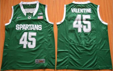 <img src='/pic/Michigan-State-Spartans--2345-Denzel-Valentine-Green-Authentic-Basketball-Stitched-NCAA-Jersey-4615-52027.jpg' width=400>