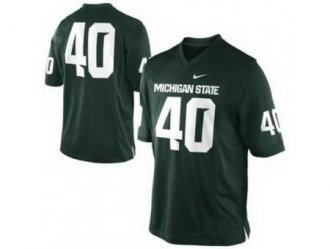 <img src='/pic/Michigan-State-Spartans-40-Max-Bullough-Green-College-Football-NCAA-Jerseys-6944-79044.jpg' width=400>