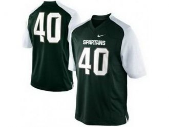 <img src='/pic/Michigan-State-Spartans-40-Max-Bullough-Green-White-College-Football-NCAA-Jerseys-4434-52593.jpg' width=400>