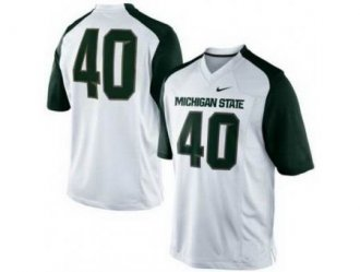 <img src='/pic/Michigan-State-Spartans-40-Max-Bullough-White-College-Football-NCAA-Jerseys-4193-17024.jpg' width=400>