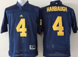 <img src='/pic/Michigan-Wolverines--234-Jim-Harbaugh-Navy-Blue-Stitched-NCAA-Jersey-1091-26227.jpg' width=400>