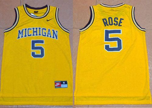 <img src='/pic/Michigan-Wolverines--235-Jalen-Rose-Gold-Basketball-Stitched-NCAA-Jersey-4145-43100.jpg' width=400>