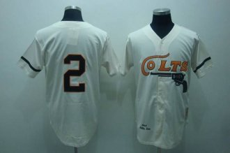 <img src='/pic/Mitchell-and-Ness-Colts--232-Fox-Stitched-Cream-Throwback-Baseball-Jersey-5472-99789.jpg' width=400>
