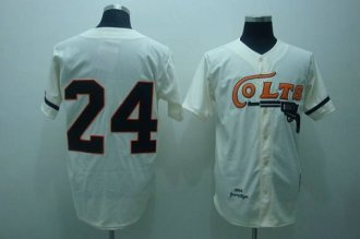 <img src='/pic/Mitchell-and-Ness-Colts--2324-Jimmy-Wynn-Stitched-Cream-Throwback-Baseball-Jersey-9582-92332.jpg' width=400>