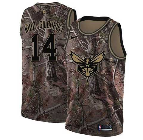 <img src='/pic/NBA-Jerseys-Mens-Adults-Charlotte-Hornets-14-Michael-Kidd-Gilchrist-Camo-Swingman-Realtree-Collection-NBA-BasketBall-Jerseys-7077-25321.jpg' width=400>