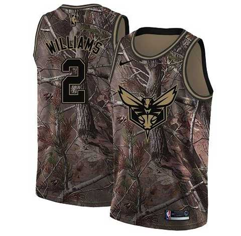 <img src='/pic/NBA-Jerseys-Mens-Adults-Charlotte-Hornets-2-Marvin-Williams-Camo-Swingman-Realtree-Collection-NBA-BasketBall-Jerseys-6463-24997.jpg' width=400>