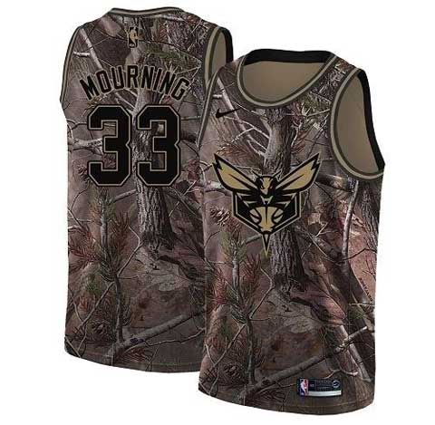 <img src='/pic/NBA-Jerseys-Mens-Adults-Charlotte-Hornets-33-Alonzo-Mourning-Camo-Swingman-Realtree-Collection-NBA-BasketBall-Jerseys-4646-26396.jpg' width=400>