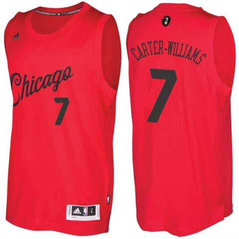 <img src='/pic/NBA-Jerseys-Mens-Adults-Chicago-Bulls-7-Michael-Carter-Williams-2016-2017-Christmas-Day-Red-Swingman-AD-NBA-BasketBall-Jerseys-7889-43715.jpg' width=400>