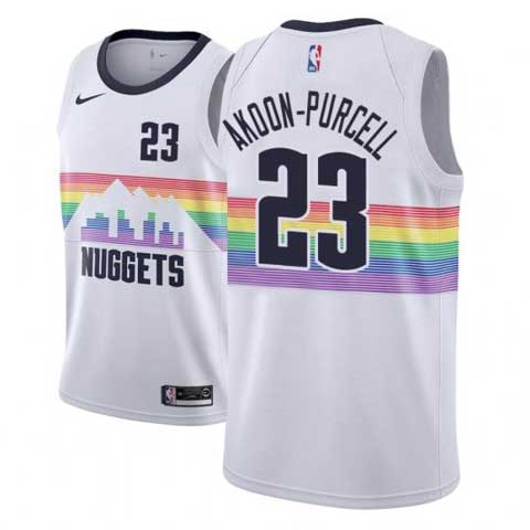 <img src='/pic/NBA-Jerseys-Mens-Adults-Denver-Nuggets-23-DeVaughn-Akoon-Purcell-City-Edition-White-2018-2019-NBA-BasketBall-Jerseys-4158-69584.jpg' width=400>