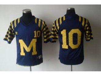 <img src='/pic/NCAA-Michigan-Wolverines-10-23-Bardy-Under-The-Lights-Blue-Adidas-Jersey-5407-96046.jpg' width=400>