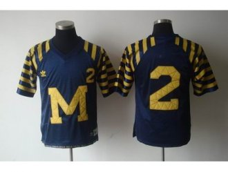 <img src='/pic/NCAA-Michigan-Wolverines-2-23-WOODSON-Under-The-Lights-Blue-Adidas-Jersey-9599-98071.jpg' width=400>