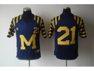 <img src='/pic/NCAA-Michigan-Wolverines-21-23-HOWARD-Under-The-Lights-Blue-Adidas-Jersey-4898-91763.jpg' width=400>