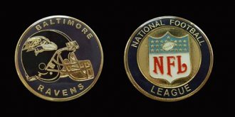 <img src='/pic/NFL-Challenge-Coins-Baltimore-Ravens-2492-31047.jpg' width=400>