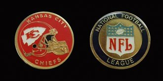 <img src='/pic/NFL-Challenge-Coins-Kansas-City-Chiefs-5969-10429.jpg' width=400>