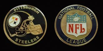 <img src='/pic/NFL-Challenge-Coins-Pittsburgh-Steelers-7767-77880.jpg' width=400>