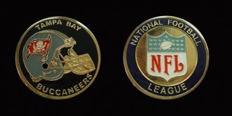 <img src='/pic/NFL-Challenge-Coins-Tampa-Bay-Buccaniers-5478-97852.jpg' width=400>