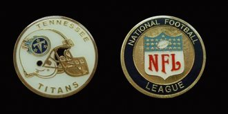 <img src='/pic/NFL-Challenge-Coins-Tenessee-Titans-1684-31747.jpg' width=400>