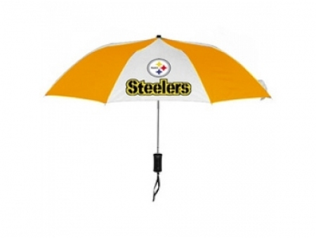 <img src='/pic/NFL-Pittsburgh-Steelers-Folding-Umbrella-Yellow-26White-8253-42060.jpg' width=400>