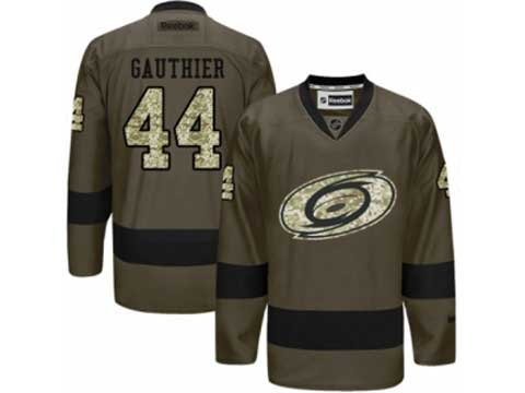 <img src='/pic/NHL-Jerseys-Mens-Adults-Carolina-Hurricanes-44-Julien-Gauthier-Authentic-Green-Salute-to-Service-NHL-Hockey-Jerseys-7801-22644.jpg' width=400>